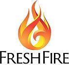 fresh fire logo.jpg