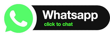 4151107_click-here-button-chat-whatsapp-