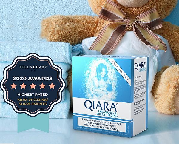 Qiara 2.jpg