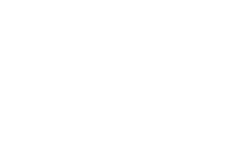 Holistic Lactation Consulting - white on
