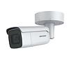 Security CCTV Hikvision Bullet Dome Camera Kamerawachungskamera 4K Videoüberwachung