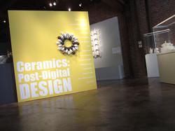 Beth_Gerstein_-_Post-digital_Design_(16)[1]