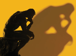 thinker-shadow-composite[2]