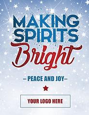 MakingSpiritsBright.Blue.jpg