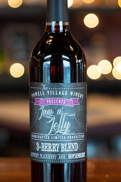 3-Berry Blend