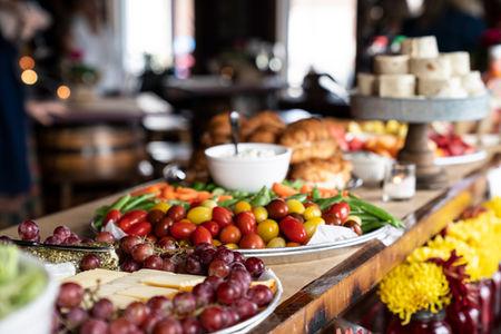 Food.1.jpg