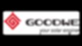 logo_GOODWE.png