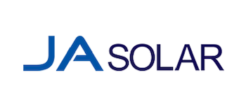 JA-Solar.png