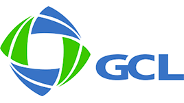 logo_GCL.png