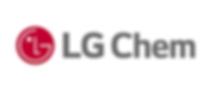 LG-Chem.png