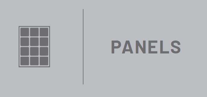 Panels2
