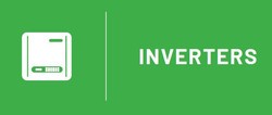 inverters2