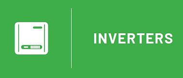 inverters2.JPG