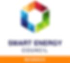 Smart-Energy-Council-Member-logo.png