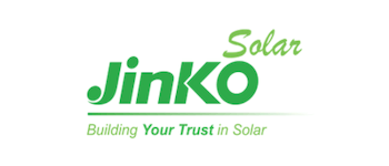 Jinko-Solar.png
