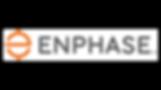 logo_ENPHASE.png