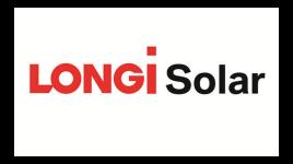 logo_LONGI.png