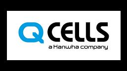 logo_QCELLS.png