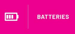 Batterys2