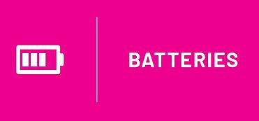 Batterys2.JPG