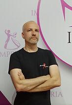 Андрей Мишустин