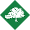 Tree Care Icon