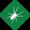 spider control, insect control, perimeter pest