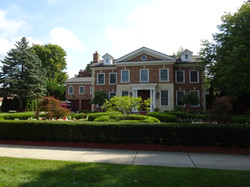 Shrub & Hedge Care Greater Detroit