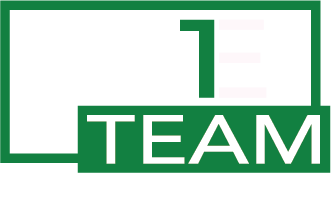 One-Team_Logo-2019.png