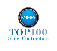 top 100 snow square.jpg