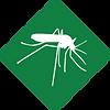 mosquito control spray repellent