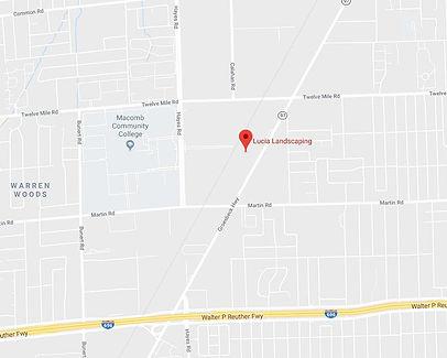 Lucia Google Maps.JPG