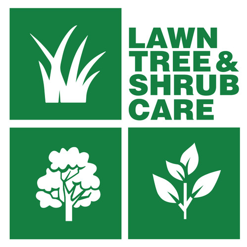 Lucia Lawn, Tree & Shrub Division