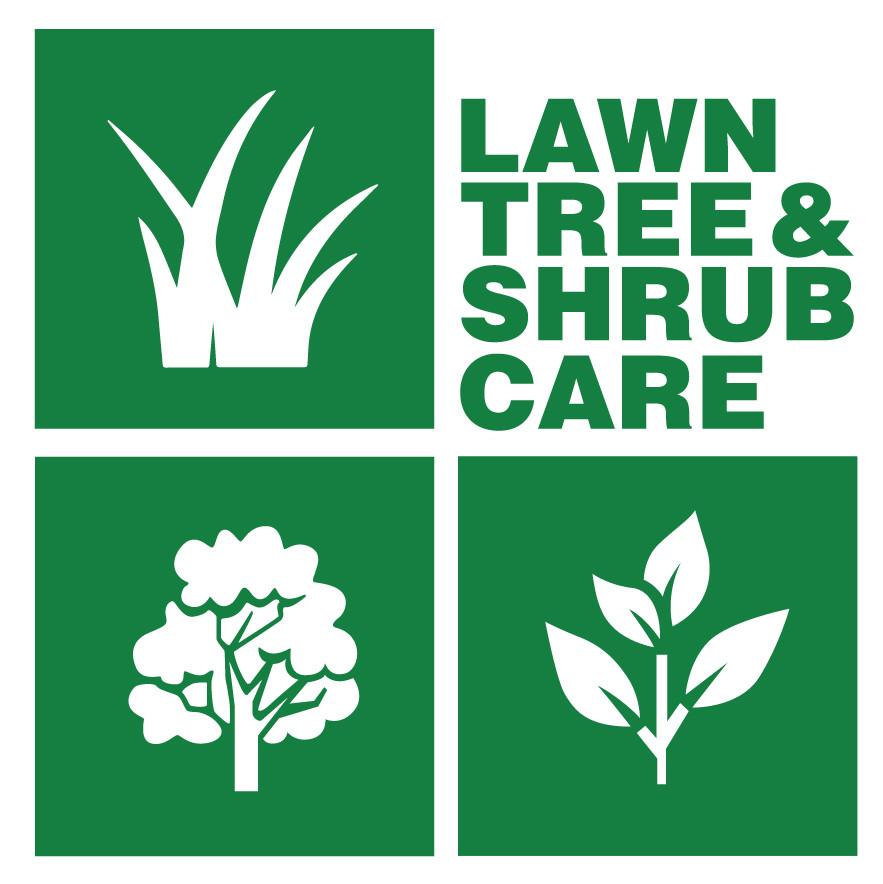 Lucia Lawn, Tree & Shrub Division