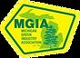 Michigan Green Industry Association