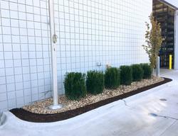 Landscape Design & Installation Grea