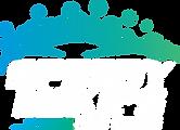 Speedy-Mike's-Main-Logo-Gradient-rev-let