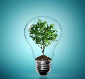 Environmentally-Friendly-Technologies-1.