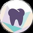 стоматология.png