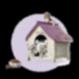shutterstock_161621051.png