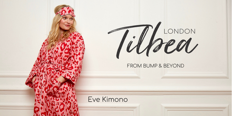 Tilbea London