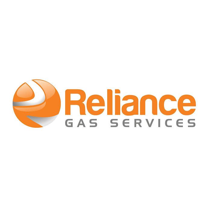 Reliance Logo - Square Image.jpg
