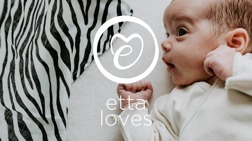 Etta Loves