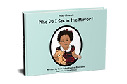 14._Who_Do_I_See_in_the_Mirror__-_£10.p