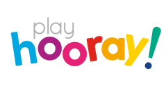 playhooraylogo_edited.png