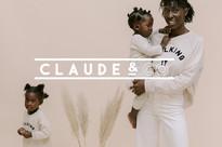 Claude & Co