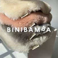 Binibamba
