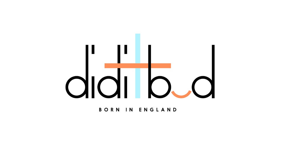 Didi and Bud