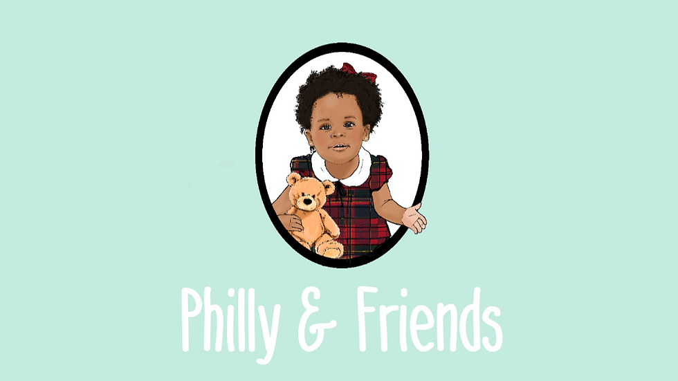 Philly & Friends