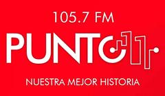 punto-11-radio.png